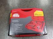 MAC TOOLS Wrench SMXT62B